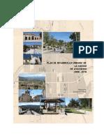 plan_desarrollo_urbano.docx