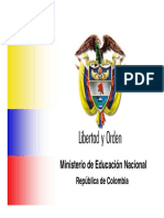 programa_nacional_bilinguismo.pdf