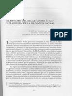 Ética filosófica (Semana 02).pdf