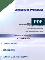 01_Concepto de Protocolo.ppt