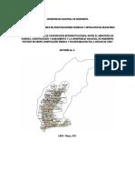 Informe Evaluacion Vulneravilidad Sjl