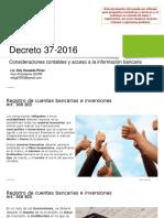 10TI El Informe de Investigacion Del EPS