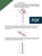 practica calificada deformaciones.docx
