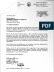 387868867 Dnd Adhoc Resolution Rev