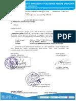 Surat permohonan kerjasama (1)_(2).pdf