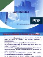 Diapo Definició, Clasif,Fines y Objetivos de La Contabilidad