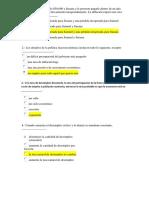 Practica 3 teoria.docx