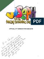 CYT JOSEPH KANE 2018 SCRIPT FINAL.pdf