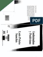 Constitucionalismo y Positivismo - Luis Prieto Sanchís.pdf