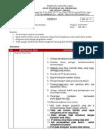 Jobsheet TS XII v1.1(3)