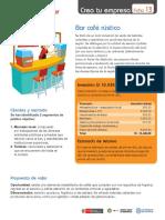 ficha-13-bar cafe-rustico.pdf