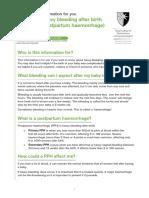 heavy-bleeding-after-birth.pdf