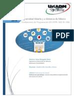 DFPR_U4_EA_CEMP.docx