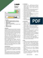 ALFA = MOD.3101 Alfa Instrumentos.pdf
