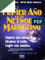 Su Primer Año en el Network Marketing_www.identi.li_.pdf