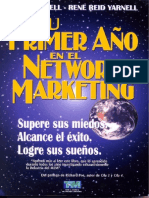 Su Primer Año en el Network Marketing_www.identi.li_.pdf