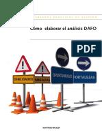 Como-elaborar-Analisis-DAFO-.pdf