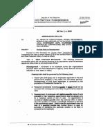 0ce765f1c17387cea90e34d9884243bd.pdf
