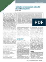 IUGR new concepts - AJOG Review.pdf