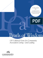pearls of wisdompbt8-18