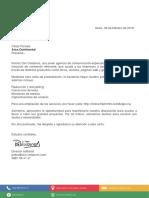 CartadepresentacionCLICCREATVIVOS CP.pdf