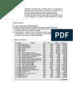 problema formula polinomica .docx