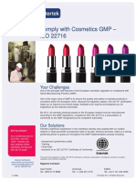 Health and Beauty - ISO 22716.pdf