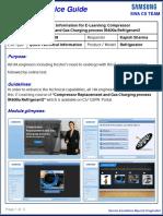 ESG20180802 Information for E-Learning.pdf