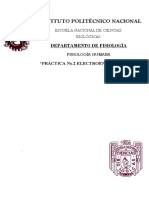 Practica 2 Fisiologia Humana