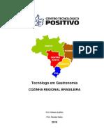 Apostila cozinha brasileira 2016(1)-2.pdf