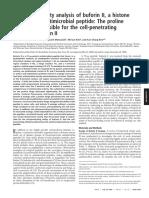 Buforin II otro peptido antimicrobiano.pdf