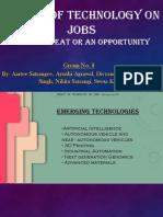 Impact of technologies on jobs.pptx