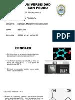 FENOLES.pptx
