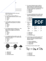 Grade 11 Physical Science Midterm Exam.docx