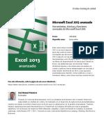 microsoft_excel_2013_avanzado.pdf