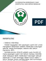 tuyiPP 205.pptx