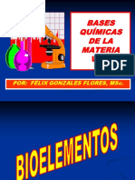 bases_qu_m_mat_viva_02_cpu6 (2).ppt