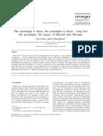2000Goles.pdf