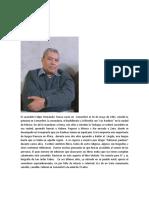 Felipe Hernández Franco