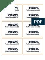 diskon.docx