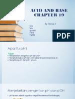 ACID AND BASE CHAPTER 19.pptx