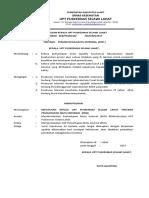 BARU SK PEMANTAPAN MUTU INTERNAL [PMI].docx