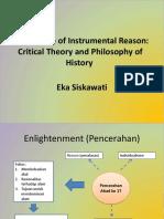 DIA13_RAK_The Critique of Instrumental Reason.pptx