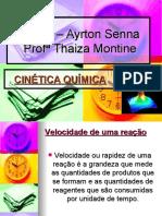 cintica-qumica-1195671470622927-5