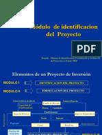 Guia Proyectos Marco Logico - Final