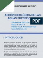 1. AGUAS SUPERFICIALES.pdf