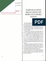 Mardones. Nota histórica de una polémica incesante.pdf