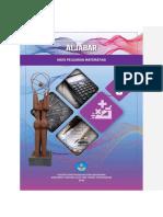 Matematika_Matematika_Aljabar_Kelompok Kompetensi 5.docx