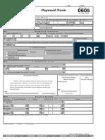 BIR FORM 0605.pdf