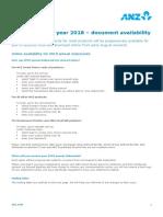 EOY-DOC-2018.pdf